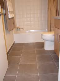 bathroom ceramic tile. 21 ceramic tile ideas for small bathrooms bathroom