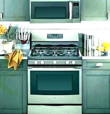 french door oven reviews cafe french door oven monogram wall oven manual cafe french door oven french door oven reviews