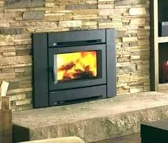 wood stove reviews englander pellet