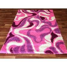 pink purple rug wonderful whole area rugs depot pink purple rug