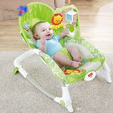 2016 hot electric baby crib rocking chair cradle baby swing shaking bed baby bouncer rocking chairs bassinets cradles rocking chairs free