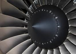 jet mechanics often replace intake fans compressor blades stators and other moving surfaces that have been compromised by foreign object damage turbine engine mechanic