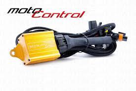 motocontrol bixenon h4 9003 bi xenon wire harnesses components 9003 Wiring Diagram motocontrol bixenon h4 9003 9003 wiring diagram