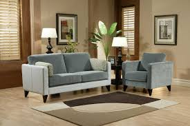 sleeper sofa san antonio furniture stores in san antonio cheap furniture stores in san antonio furniture for sale in san antonio tx furnitures stores in san antonio tx bedroom sets san
