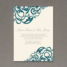 make free birthday invitations online how to design your own invitations online for free birthday invites