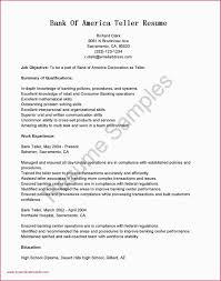 Resume Format In Usa Best Types Resume Format Sorority Resume