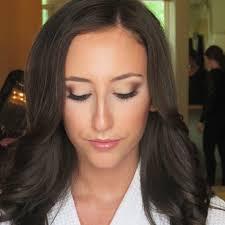 ny bride makeup hair bride ct bride bridal hair bridal