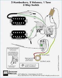 emg pj set wiring diagram bestharleylinks info EMG HZ Pickups Wiring-Diagram at Emg Pj Set Wiring Diagram