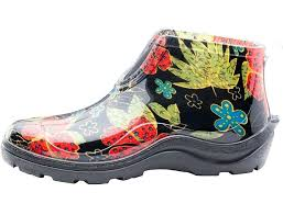 Slogger Boots Rpglabs Co
