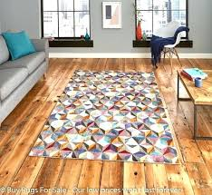 designer rugs model a range of high quality machine woven contemporary carpets designer area rugs