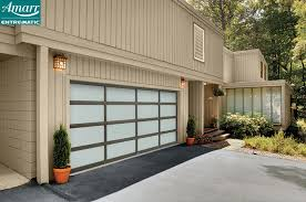 garage door serviceSprigler Door Service Inc