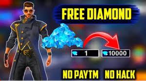 Free fire diamond generator hack 99999 diamonds. Freefire Game Me Diamond Kaise Badhaye Free Fire Me Free Me Diamond Kaise Le 2020 Youtube