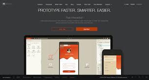Top Design Blogs 2018 Thepixel Top 15 Amazing Web Design Blogs You Must Follow
