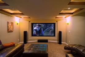 basement remodeling minneapolis. Contemporary Remodeling Tags Basement Design Minneapolis Finishing Minneapolis Mn  Remodeling Mn Intended Basement Remodeling Minneapolis G