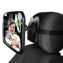 Best value <b>Car</b> Headrest <b>Monitor</b> – Great deals on <b>Car</b> Headrest ...