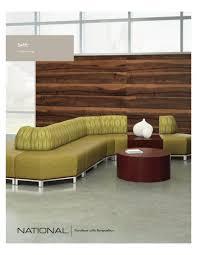 ikea office furniture catalog. design photograph for ikea office furniture catalog 128 swift modular lounge national