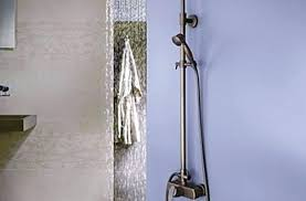 bathtub shower faucet combo charming tub of brass combos faucets the magnificent on home depot within and