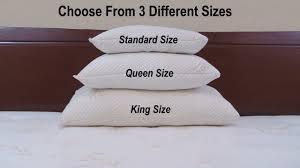 king size pillows on sale. Exellent Pillows Previous In King Size Pillows On Sale R