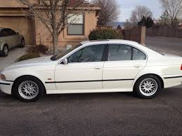 Coupe Series 528i 2000 bmw : For Sale* 2000 bmw 528i - TrueStreetCars.com
