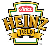 Garth Brooks Seating Chart Heinz Field Garth Brooks Stadium Tour Heinz Field In Pittsburgh Pa