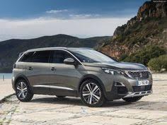 2018 peugeot 5008 suv. wonderful 5008 peugeot 5008 2017  adrenaline luxury sportsuv car news inside 2018 peugeot suv l
