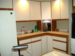 painting kitchen cabinets without sandingPaint Kitchen Cabinets Without Sanding  Nrtradiantcom