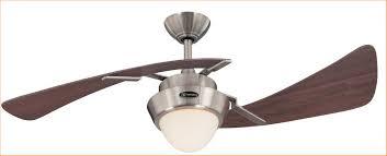 best unique ceiling fans best ideas about unique ceiling fans on with unique fans customer care