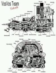 index of ducati electrical system wiring diagram schematic