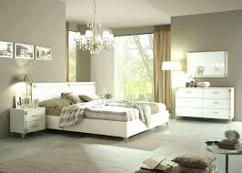 high quality bedroom sets style bedroom furniture bedroom furniture bedroom furniture high quality bedroom design style high quality bedroom sets