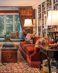 Pin Van Theo Arts Op Inside Home Interieur En Meubels