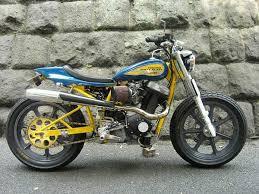 buell motorcycle forum blast flat trackers