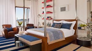 nautical bedroom decor. interesting simple nautical bedroom decor sail on with 15 themed bedrooms home design lover