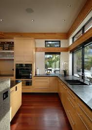 contemporary country furniture. modern kitchen furniture in country house interior canada by keith baker contemporary