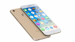 iphone repair near me. what to expect from iphone 7, repair and fix in elmhurst, villa park, iphone near me p