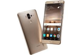 huawei usa phones. company to sell flagship smartphone in the u.s. for first time huawei usa phones i