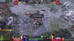 how much do you value your life dota 2 gameplay dota 2