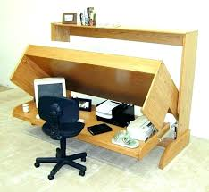 twin murphy bed with desk bed with desk photo 1 of flexible wooden bed with with desk combination feature side bed with desk diy twin murphy bed desk