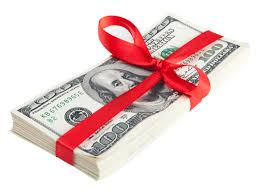 don t lose out on the 2016 gift tax exclusion