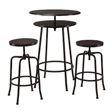 amazoncom holly  martin kalomar pc adjustable pub table