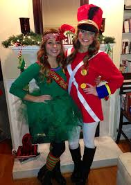 Best 25 Christmas Party Outfits Ideas On Pinterest  Christmas Christmas Party Dress Up Ideas