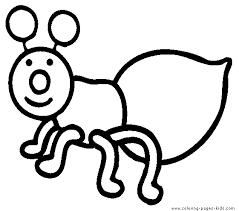 Small Picture Simple Animal Coloring Pages coloring pages and sheets can