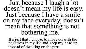 Quotes About Moving On In Life Enchanting Quotes About Moving On Moving On Quotes