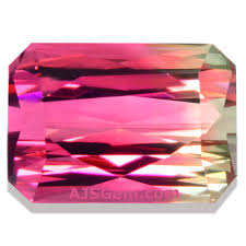 Tourmaline Color Chart Tourmaline Pricing Guide At Ajs Gems