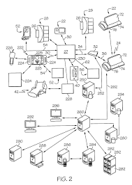 Dukane nurse call wiring diagram elvenlabs