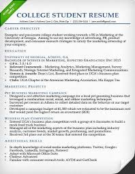 It Internship Resume Samples Resume Format For Internship Inspirational Internship Resume