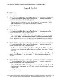 File HenryMoore RecliningFigure      jpg Goodreads