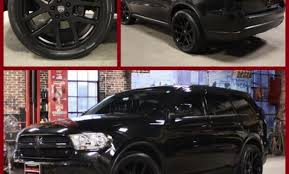 new car release april 20162016 dodge durango release date and price  http2016newcars