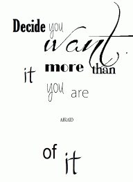 Quotes About Decision Making 40 Quotes Magnificent Decision Making Quotes