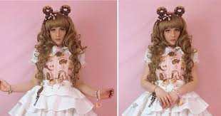 angelic pretty coordinates melty cream donut silky lady sweetier chandelier and more