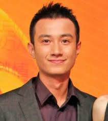 Chinese actor Wen Zhang's 'affair' confession breaks social media records    TopNews Stars